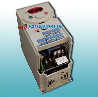 Falownik LG/LS model SV008iC5-1F